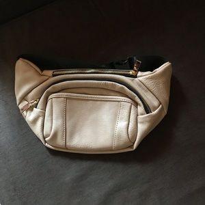 Handbags - NWT 'fanny bag'